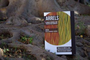Llibre - Arrels