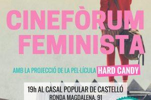 cinefòrum feminista (1)